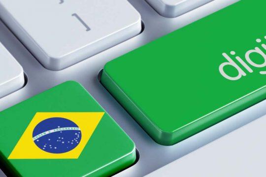 4 principais dificuldades para a difusão do EaD no Brasil