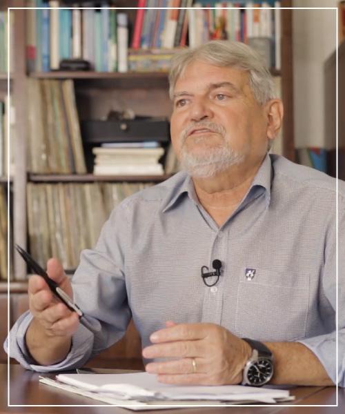 João Sergio Cordeiro