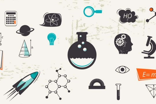 Hidráulica básica e sua relação com outras ciências