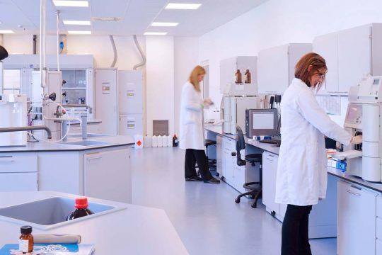 ISO 17025 e sua importância na acreditação de laboratórios