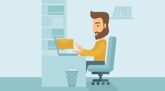 20 dicas para melhorar sua produtividade durante um curso EAD (parte 1)