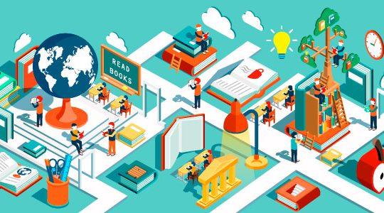 20 dicas para melhorar sua produtividade durante um curso EAD (parte 2)