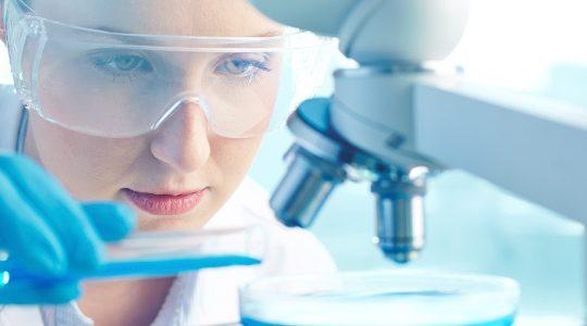Incerteza da Medição: fator decisivo para confiabilidade dos laboratórios