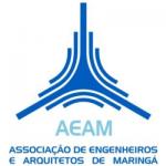 logo-aeam