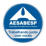 logo-aesabesp
