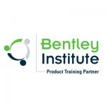 logo-bentley-training