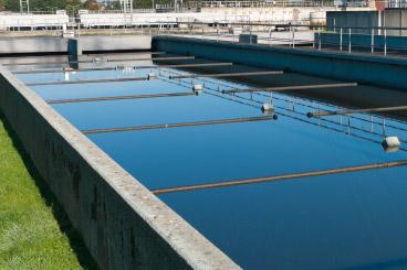 Sistemas de Abastecimento de Água - Módulo 1