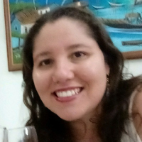 Poliana Arruda Fajardo