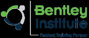 bentley-institute